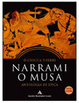 Cover of Narrami, o Musa