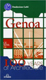 Cover of Genoa