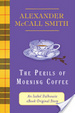 Cover of The Perils of Morning Coffee