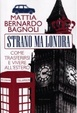 Cover of Strano ma Londra