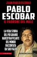 Cover of Pablo Escobar