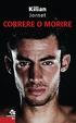 Cover of Correre o morire