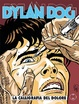 Cover of Dylan Dog n. 352