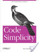 Cover of Code Simplicity