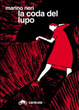 Cover of La coda del lupo