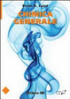 Cover of Chimica generale