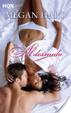 Cover of Al desnudo