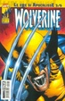 Cover of Wolverine n. 127