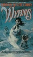 Cover of Wyrms