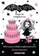 Cover of Festa di compleanno