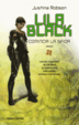 Cover of Lila Black