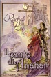 Cover of Il canto di Anahar