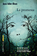 Cover of La promessa