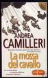 Cover of La mossa del cavallo