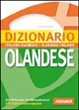 Cover of Olandese