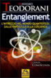Cover of Entanglement
