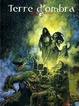 Cover of Terre d'ombra Volume 2