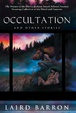 Cover of Occultation