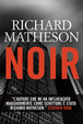 Cover of Noir