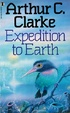 Cover of Expedition to Earth
