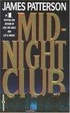 Cover of The Midnight Club