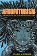 Cover of Afrofuturism