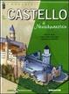 Cover of Il castello di Neuschwastein. Con modello da costruire