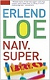 Cover of Naiv. Super