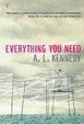 Cover of Everything You Need