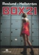 Cover of Box 21
