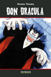 Cover of Don Dracula vol. 3