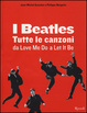 Cover of I Beatles