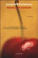 Cover of Mangiami adagio