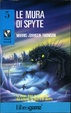 Cover of Le mura di Spyte