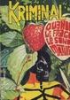 Cover of Kriminal n. 148