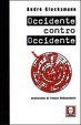 Cover of Occidente contro Occidente