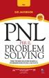 Cover of PNL per il Problem Solving