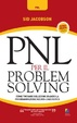 Cover of PNL per il Problem Solving