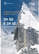 Cover of In su e in sé. Alpinismo e psicologia