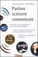 Cover of Parlare scrivere comunicare