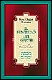 Cover of Il sentiero dei giusti (Mesilat Jesharim)