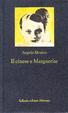 Cover of Il cinese e Marguerite