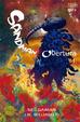 Cover of Sandman Obertura #1