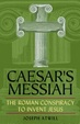 Cover of Caesar's Messiah