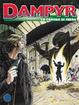 Cover of Dampyr vol. 144