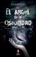 Cover of El ángel de la oscuridad