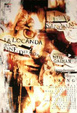 Cover of Sandman vol. 8
