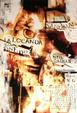 Cover of Sandman vol. 8