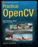 Cover of Practical OpenCV