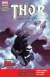 Cover of Thor - Dio del tuono n. 10